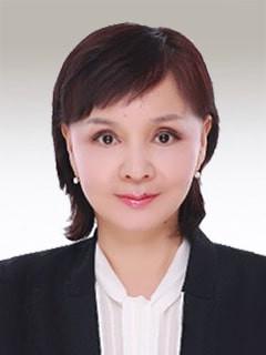 薩 仁 弁護士