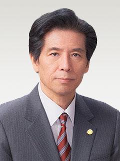 斜木 裕二 弁護士