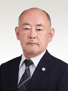 増田 保夫 弁護士