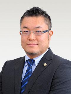 萩原 達也 弁護士