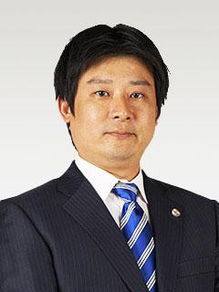 浅野 健太郎 弁護士