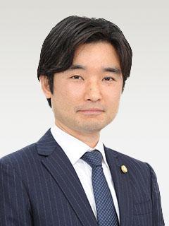 長谷川 裕史 弁護士