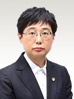 田渕 朋子 弁護士