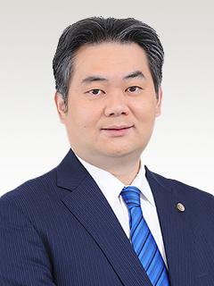 桑島 良太郎 弁護士