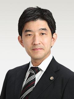 守田 英昭 弁護士