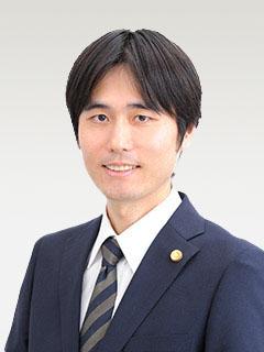 升村 紀章 弁護士