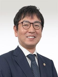 萩生田 和徳 弁護士