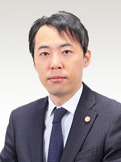 堀江 龍起 弁護士