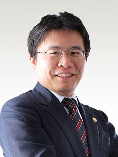 楊井 人文 弁護士