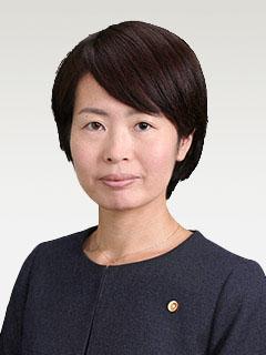 佐藤 都 弁護士