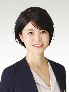 品川 菜津美 弁護士