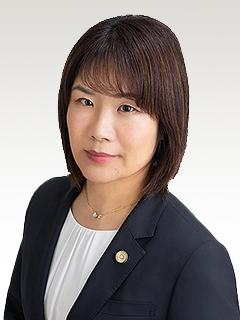 澤村 美香 弁護士