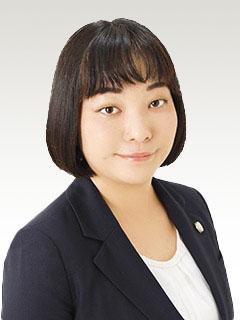 比江島 槙 弁護士