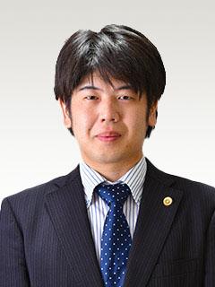吉川 栄輔 弁護士