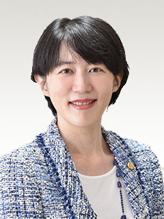近藤 麻紀 弁護士