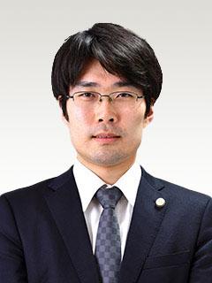 梅川 久仁 弁護士