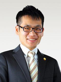 和澤 晋平 弁護士