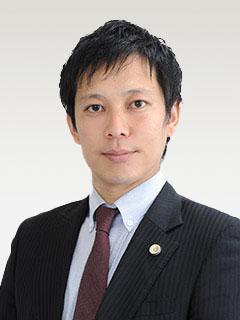 郷 遼太郎 弁護士