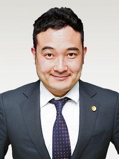阿萬 芳郎 弁護士