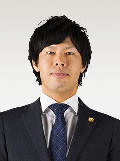 佐野 良昌 弁護士