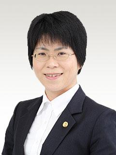 山本 倫子 弁護士