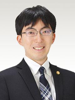 松岡 俊一 弁護士