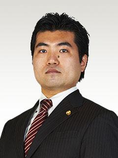 福田 匡剛 弁護士