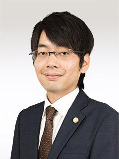 齋藤 行紘 弁護士