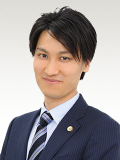 本庄 卓磨 弁護士