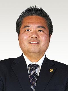 村田 佳久 弁護士