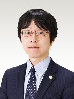 上本 浩二 弁護士