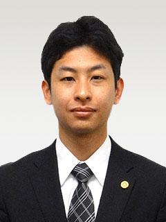 三木 悠希裕 弁護士