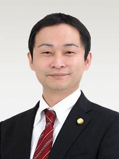 石塚 大介 弁護士