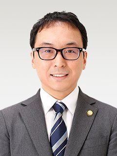 鈴木 淳志 弁護士