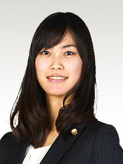 渡辺 裕美子 弁護士