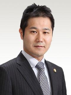 髙橋 怜生 弁護士