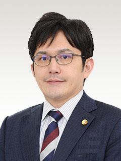 市川 雅人 弁護士