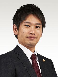 木戸 章太 弁護士