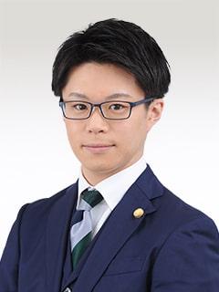 松井 剛 弁護士
