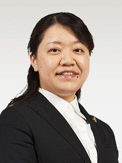 永井 麻里江 弁護士
