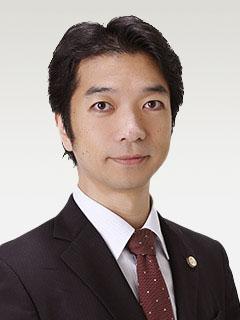 東郷 圭助 弁護士