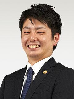 米澤 弘文 弁護士