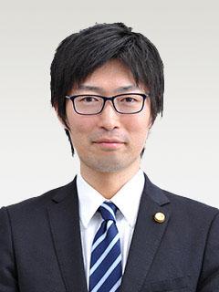 太田 佳佑 弁護士
