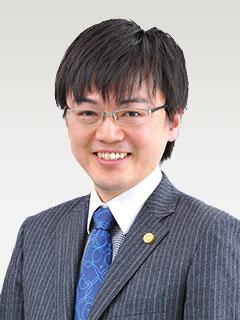 瀬戸 章雅 弁護士