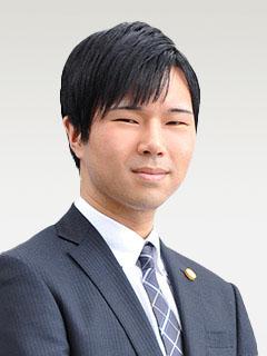 海嶋 文章 弁護士