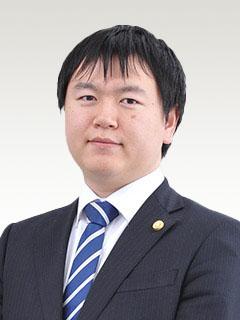 田中 悠介 弁護士