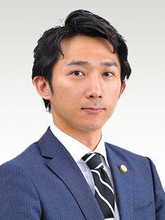 須藤 晃海 弁護士