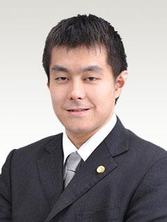 川村 浩樹 弁護士