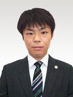 三谷 拓 弁護士