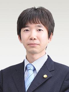 山川 心 弁護士